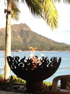 RumFire at the Sheraton Waikiki- best fish tacos ever. Will stop here if we go to Waikiki at all