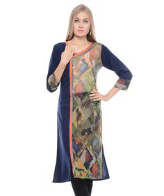 Product Title:- DIGITAL KURTI  Product Description:- LAVENNDER GEORGETTE MIX & MATCH DIGITAL PRINT KURTI  Fabric:- Navy Blue  Brand:- LAVENNDER  Variant Product Code:- L-267 (D)  Shipping Time:- 3 Days   MRP:- 1199  Email Id: lavennder2@gmail.com  Mob No: 9811576804  Visitus : http://www.lavennder5.com/
