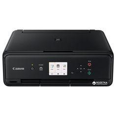 Canon PIXMA TS5040 with Wi-Fi Black (1367C007AA) + USB cable – купити на ➦ Rozetka.ua. ☎: (044) 537-02-22. Оперативна доставка ✈ Гарантія якості ☑ Найкраща ціна $