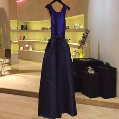 GIGI TROPEA The BEST Shop YOUR PARTYMONIQUE LHUILLIER