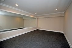 Garage Paint, Garage Doors, Two Car Garage, Stone Countertops, Condos, New Construction, 30 Years, Paint Ideas, Townhouse