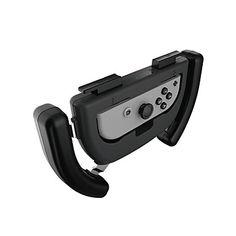 switch Other Volantes para Interruptor de Nintendo 0 Empuñadura de Juego Otro > 480 6408044 2018 – €11.48