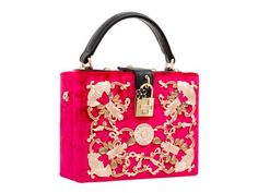 Koko Velvet Clutch – Sky Williams Collections Sky Williams, Collections, Velvet, Bags, Design, Handbags, Bag, Totes