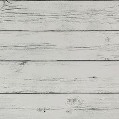 Suomalaisesta kaupasta löydettynä valkoinen lautaseinätapetti. TAPETTI CFW MODERN 201401 KUITU 10,05 M - Tapetit - K-rauta New Homes, Wallpaper, Wood, Modern, Home Decor, Patterns, Madeira, Homemade Home Decor, Block Prints