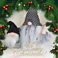 Hyvää JOulua, Merry Christmas