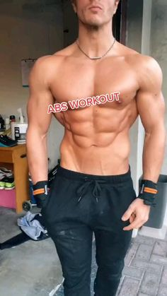 Abs And Cardio Workout, Gym Workouts For Men, Gym Workout Chart, Full Body Gym Workout, Workout Routine For Men, Gym Workout Videos, Weight Training Workouts, Gym Workout For Beginners, Fitness Workout For Women