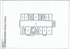 http://www.agenziacioni.com/immobili/appartamento-abetone-uccelliera-due-vani-mq-55-giardino-mq-150/#