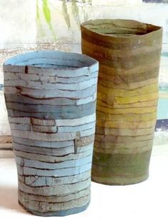 17 Best images about Pottery Ideas