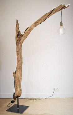 Fesselnd Finde Diesen Pin Und Vieles Mehr Auf Sculptures Von Martin Fleck.