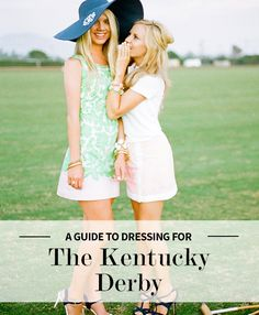 Guide to Kentucky Derby fashion  The Solemates™ - High Heel® Protector Cap, Prevents Heels from Sinking into Grass