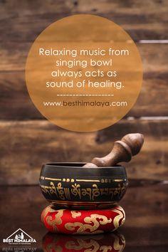 Nepal Trekking, Relaxing Music, Singing, Healing, Handmade, Calming Music, Hand Made, Craft, Therapy