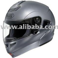 shoei helmet bikes and girls pinterest shoei helmets. Black Bedroom Furniture Sets. Home Design Ideas