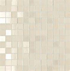 veggflis beige - Bing Bilder