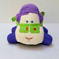 Disney-Pixar-Cars-Toy-Story-Buzz-Lightyear-Plush-Disneystore