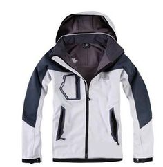 74 Best Mens jackets images   North face jacket, North faces, Jackets a581a5a1b31c