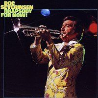 The World of Jazz Legend Maynard Ferguson Doc Severinsen, Maynard Ferguson, Trumpet Players, Jazz Music, Music Albums, Songs, Concert, Youtube, Movie Posters