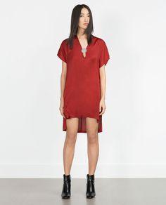 Lingerie Imágenes Mejores 174 Zar De Athletic Y Wear Dresses P4qXPFnw
