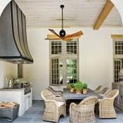 New Meets Old | Atlanta Homes & Lifestyles