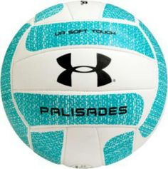 Lol just bought this from Dick's!!! Can't wait for volleyball season!!!! <3