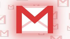 Gmail Rules... If only someone would message me