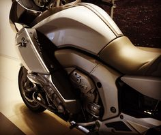 Bmw k1600 gtl custom project custom cycles inline and bmw bmw k 1600 gtl exclusive fandeluxe Image collections