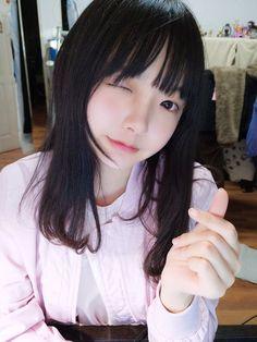 Cosplayer name : Sakuragun Asian Cute, Cute Asian Girls, Beautiful Asian Girls, Cute Girls, School Girl Japan, Japan Girl, Cosplay Kawaii, Asian Beauty, Japanese Beauty