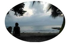 Estuvimos en Isla Fuerte (Colombia) y te lo contamos en nuestro Blog
