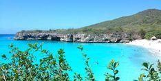 Top 10 mooiste baaien en stranden van Curaçao 🇨🇼 🌞⛱️ Great Vacations, Breeze, Villa, Water, Outdoor, Gripe Water, Outdoors, Outdoor Living, Garden