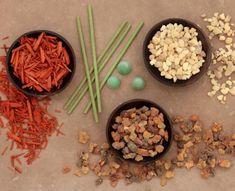 Duft og røkelse | Telemark Urtebrænderi faghandel for Naturterapi Grains, Rice, Food, Essen, Meals, Seeds, Yemek, Laughter, Jim Rice