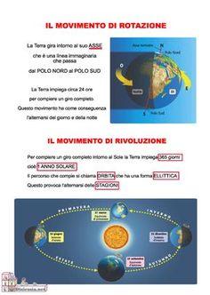 Universo 1ª Media | AiutoDislessia.net