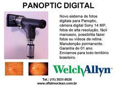 OFTALMOCLEAN ASSISTÊNCIA TÉCNICA  ASSISTÊNCIA TÉCNICA WELCH ALLYN RETINOSCOPIO, OFTALMOSCÓPIO, OTOSOCOPIO, FOTOFORO, DERMATOSCÓPIO, AUTOREFRATOR, PANOPTIC OFTALMOCLEAN ASSISTÊNCIA TÉCNICA ESPECIALIZADA TEL.: (11) 3031-9526 OU 3034-4192 #assistenciatecnicawelchallynbrasil, #manutencaowelchallynbrasil, #consertoaparelhoswelchallynbrasil, #oftalmoclean, #welchallynbrasil,