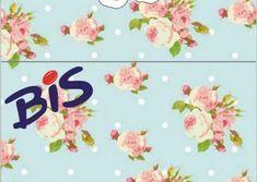 Inspire sua Festa ® | Blog sobre festas e maternidade Blog, Fiestas, Enchanted Forest Maryland, Future Tense, Blogging