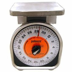 "SCALE PORT CONTROL 32OZ, EA, 14-0028 PELSTAR SCALES AND TIMERS by PELSTAR. $104.80. *  Rotating dial and 6"" x 4 3/4"" stainless steel platform    *  Anodized aluminum chassis with stainless steel dial bezel    *  Easy to read, high contrast dial graphics, with shatter proof lens     *  NSf"