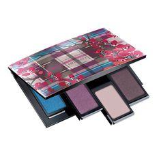 "ARTEDECO Beauty Box ""Beauty Meets Fashion"""
