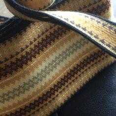 Bilderesultater for beltestakk belte Tablet Weaving, Mens Fashion, Blanket, Band, Crochet, Vintage, Blogging, Moda Masculina, Man Fashion
