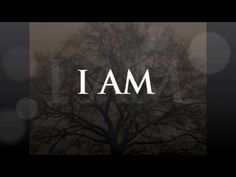 I AM - Cece Winans ♥