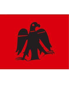 Banderola Arrano Beltza 100X80cm Darth Vader, Fictional Characters, Historia, Culture, Fantasy Characters