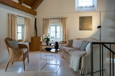 Gästehäuser am Seeschlössel
