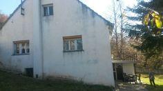 Baba & Dida's House 💘