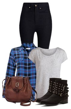 """""""Untitled #786"""" by directioner-123-ii on Polyvore"""