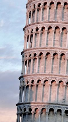 Rome, Italy - The Leaning Tower of Pisa Rome, Italy - The Leaning Tower of Pisa,Logo/BadgeDesign Rome, Italy - The Leaning Tower of Pisa aesthetic travel italy inspo places Oh The Places You'll Go, Places To Travel, Vacation Places, Travel Destinations, Arquitectura Wallpaper, Beautiful World, Beautiful Places, Travel Around The World, Around The Worlds