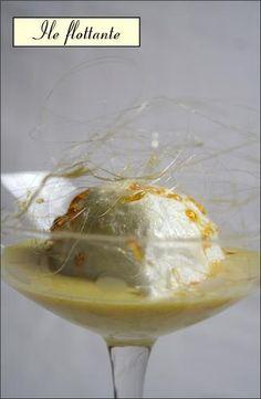 recette des poires au vin pears poires pinterest french desserts food and fancy desserts. Black Bedroom Furniture Sets. Home Design Ideas