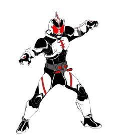 An experimented on young boy is saved and sent to another world where… #fanfiction #Fanfiction #amreading #books #wattpad Kamen Rider W, Kamen Rider Series, Character Bio, Character Design, Rwby Characters, Fictional Characters, Meme Pictures, Marvel Entertainment, Bat Family