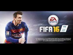FIFA 2016 análise