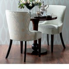 Tiffany Chair From £1,950