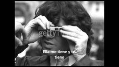 the doors - love street (sub. español)