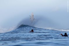 Surf Report June 14, 2015 surf :4/6 ft wind: Offshore Next trip: june 16, 19, 22,,,, 2015 by Fast boat