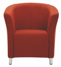 Home About Contact Tub Chair, Accent Chairs, Furniture, Home Decor, Upholstered Arm Chair, Homemade Home Decor, Home Furnishings, Decoration Home, Armchairs