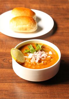 Mumbai's Pav Bhaji Recipe