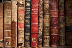 """Résultat de recherche d'images pour """"old book"""""""